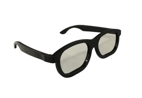 5cab23b72 3D Okuliare Polarised