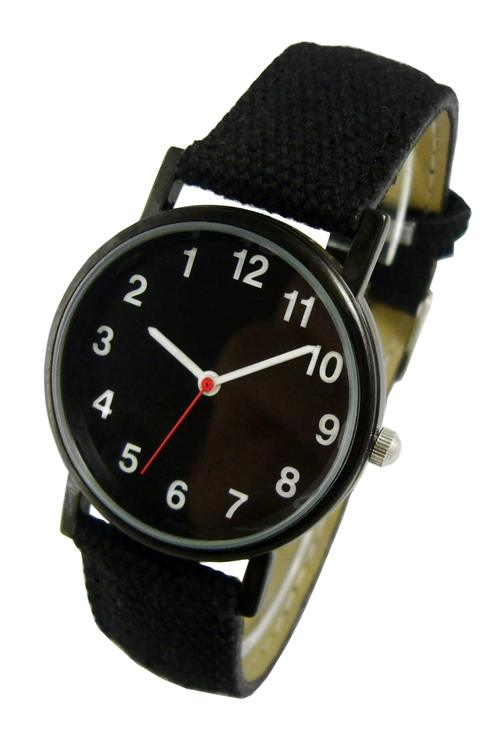 Песочные часы с обратным ходом купить в интернет магазине