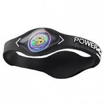 N�ramok Power Balance