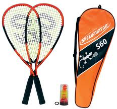 Speedminton� S60 set