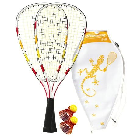 Speedminton� junior set